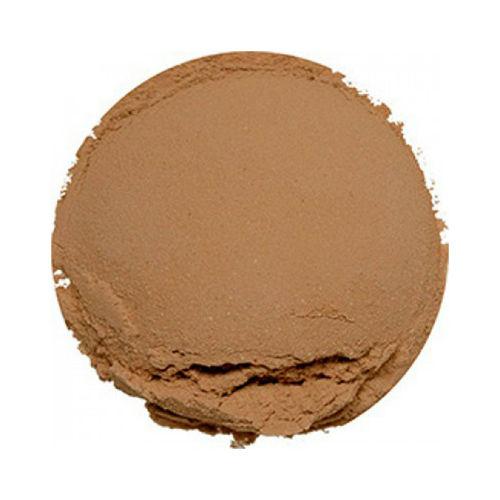 Minerální fixační pudr Bronzed finishing dust Everyday Minerals