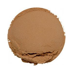 Everyday Minerals Minerální fixační pudr Bronzed finishing dust