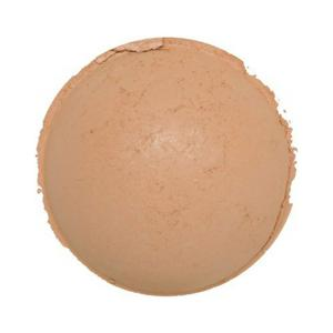 Everyday Minerals Minerální make-up Golden Almond 6W Semi-matte