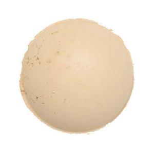 Everyday Minerals Minerální make-up Golden Beige 3W Semi-matte