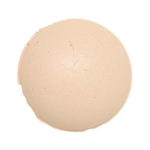 Minerální make-up Golden Medium 4W Matte Everyday Minerals