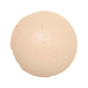 Everyday Minerals Minerální make-up Golden Medium 4W Semi-matte