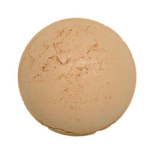 Minerální make-up Golden Tan 5W Matte Everyday Minerals