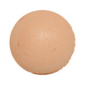 Everyday Minerals Minerální make-up Rosy Almond 6C Jojoba