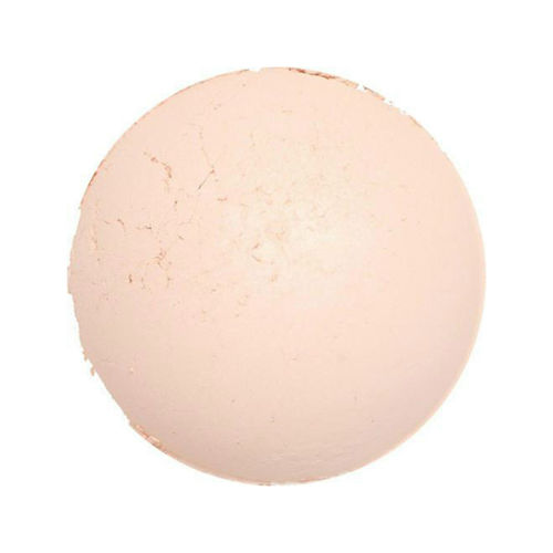 Minerální make-up Rosy Beige 3C Jojoba Everyday Minerals