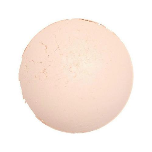 Minerální make-up Rosy Beige 3C Semi-matte Everyday Minerals