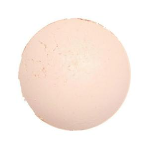 Everyday Minerals Minerální make-up Rosy Beige 3C Semi-matte