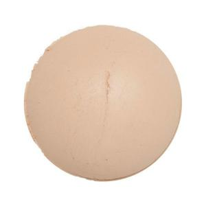 Everyday Minerals Minerální make-up Rosy Tan 5C Semi-matte