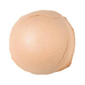 Everyday Minerals Minerální podkladová báze Peach primer