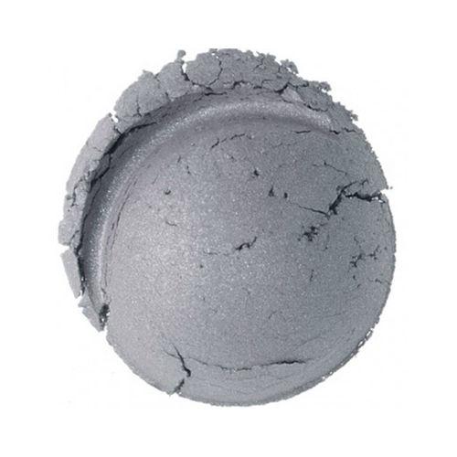 Minerální třpytivé oční stíny Scuba on Over Everyday Minerals