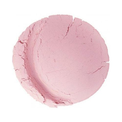Minerální tvářenka At First Blush Everyday Minerals