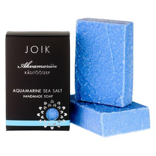 Mořské mýdlo Akvamarín Joik