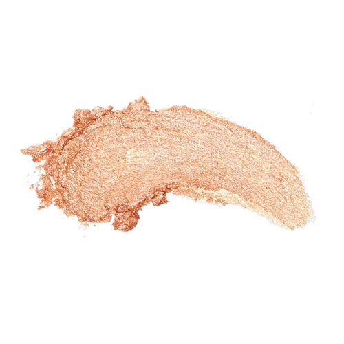 Multifunkční líčidlo Lumi Lips & Cheeks Soaphoria