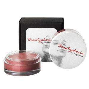 Soaphoria Multifunkční líčidlo Lumi Lips & Cheeks - Sweet Roses
