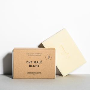 Mylo Mýdlo pro pejsky s vůní citrónové trávy