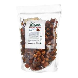 Soaphoria Mýdlové ořechy na praní 1kg