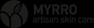 MYRRO