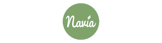 Navia/Kvitok