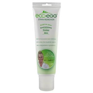 EcoEgg Odstraňovač skvrn