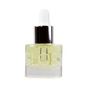 GlossWorks Olejíček na nehty a nehtovou kůžičku