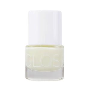 GlossWorks Organický BB podkladový lak na nehty