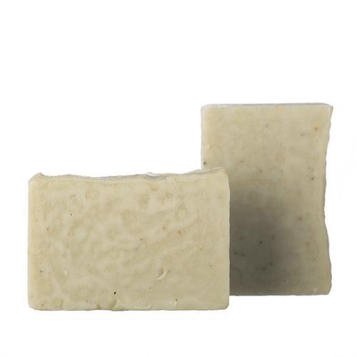 Organický tuhý šampon pro psy a kočky Soaphoria