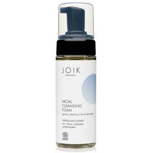 JOIK Organic Pěna na čištění obličeje