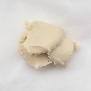 Ponio Náplň do deodorantu Ponio Pomeranč a Eukalyptus