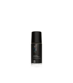 JOIK ORGANIC Přírodní minerální deodorant pro muže