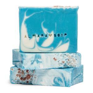 Almara Soap Přírodní mýdlo Cold Water