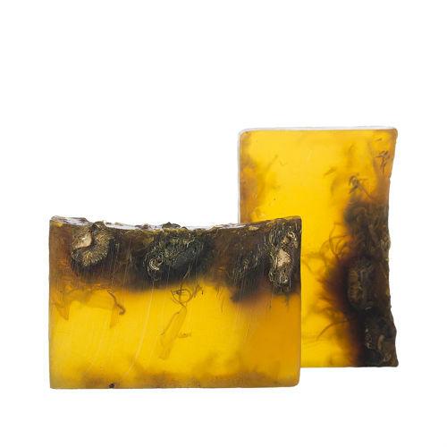 Přírodní mýdlo něžný Měsíček Soaphoria