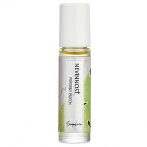 Soaphoria Přírodní parfém Nevinnost