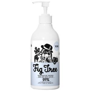 Yope Regenerační mléko na tělo a ruce Fík