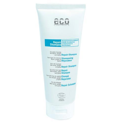Regenerační šampon BIO Eco Cosmetics