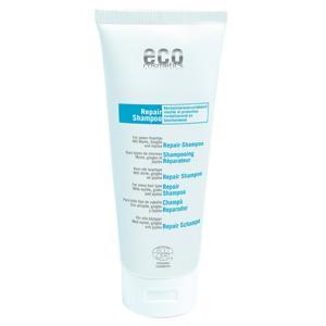Eco Cosmetics Regenerační šampon BIO