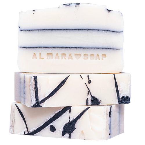 Ručně vyráběné mýdlo After Tattoo Almara Soap