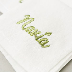 Navia/Kvitok Ručníky na čištění/odličování pleti