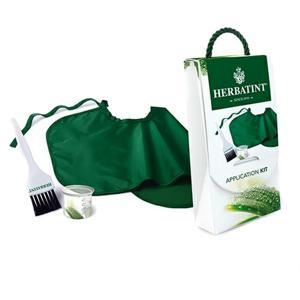 Herbatint Sada pro míchání a barvení vlasů