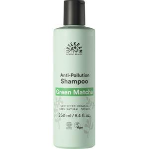 Urtekram Šampon Matcha 250 ml BIO