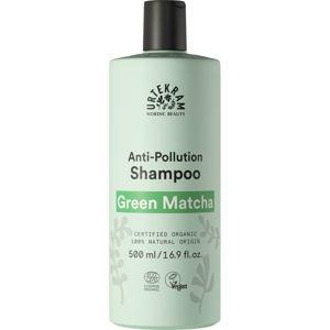 Urtekram Šampon Matcha 500 ml BIO