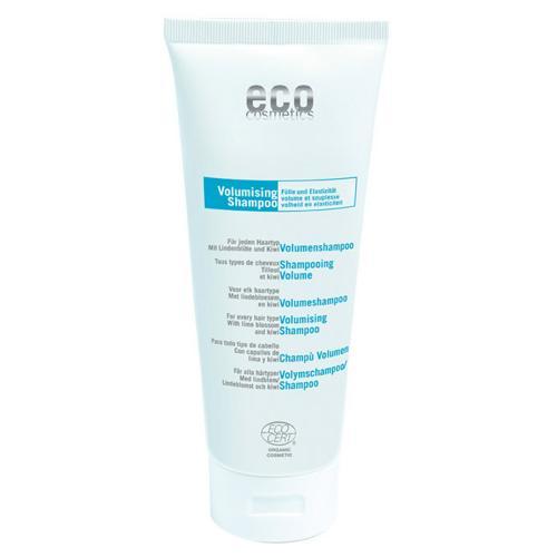 Šampon na objem BIO Eco Cosmetics