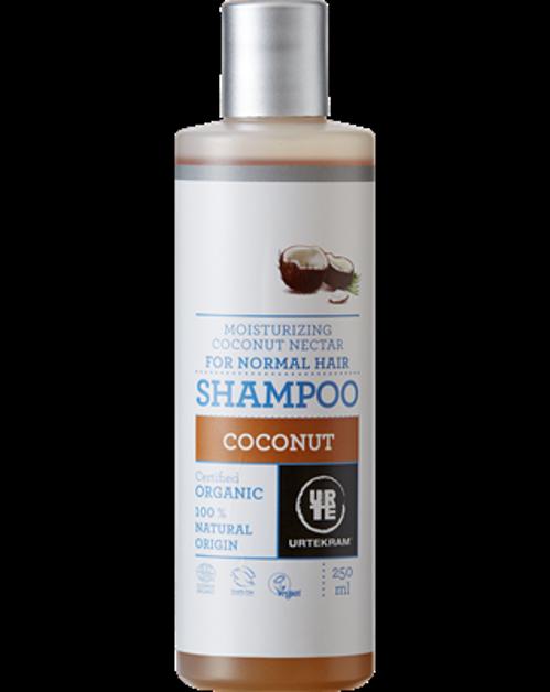 Recenze Šampon s kokosovým nektarem 250 ml