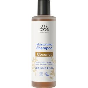 Urtekram Šampon s kokosovým nektarem 250 ml