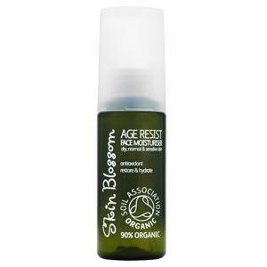 Skin Blossom Omlazující a hydratační krém