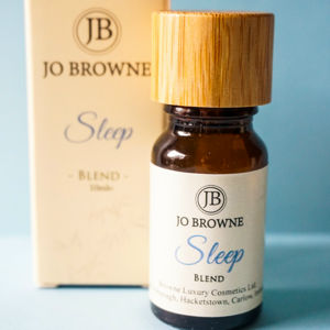 JO BROWNE JO BROWNE Sleep Blend směs do Aroma difuzéru