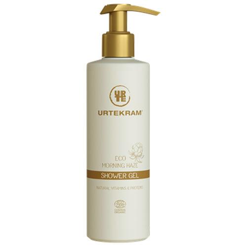 Sprchový gel Morning Haze Urtekram