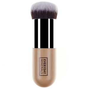 Everyday Minerals Štětec Ultimate Buffing Brush