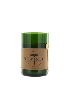 Rewined Candles Svíčka Champagne