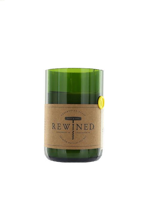 Svíčka Chardonnay Rewined Candles