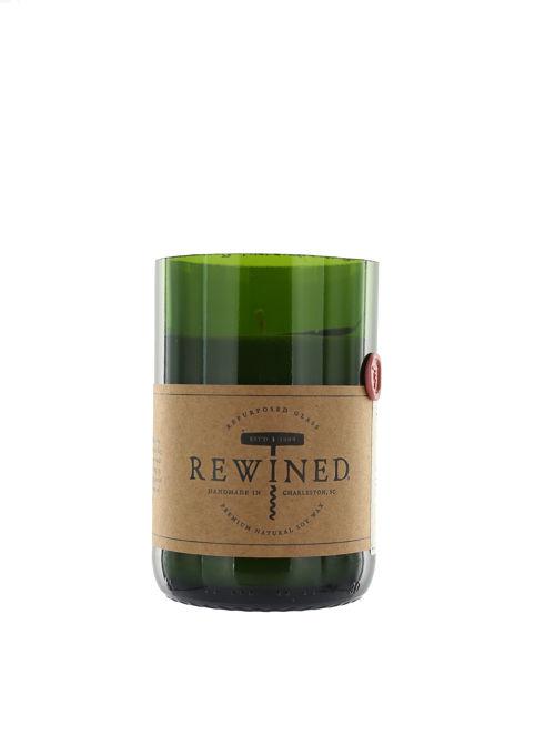 Svíčka Merlot Rewined Candles